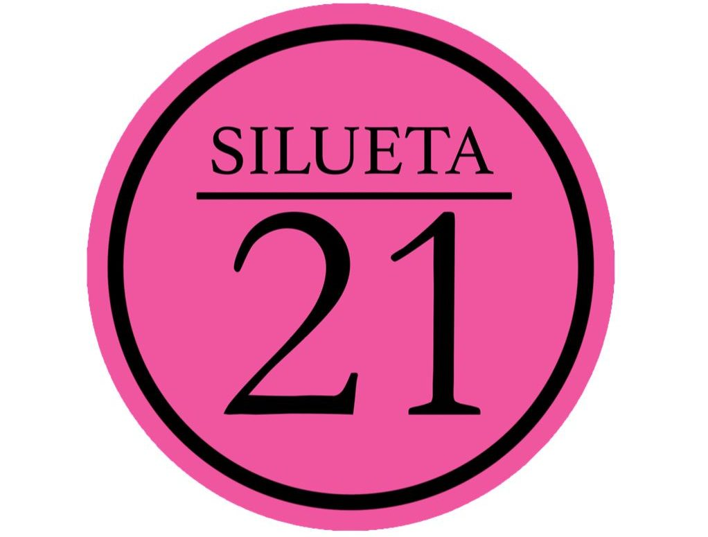 Fajas Silueta 21 |Fajas Colombianas | Online & Store in Las Vegas